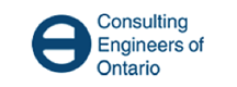 Consulting Engineers Ontario