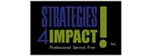 Strategies 4 Impact