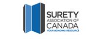 Surety Association of Canada